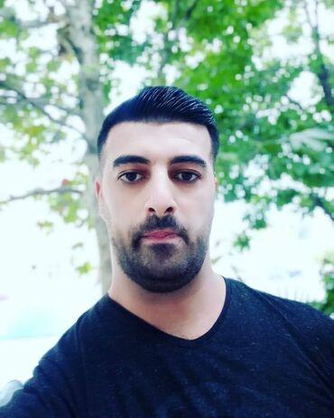 i̇s agtaral siya in Azərbaycan | DIGƏR IXTISASLAR: Salam aleykum mən özüm birinci qrup əliləm mən özümə iş axtarıram xaiş