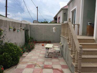 xirdalanda satilan heyet evleri - Azərbaycan: Satış Ev 90 kv. m, 3 otaqlı