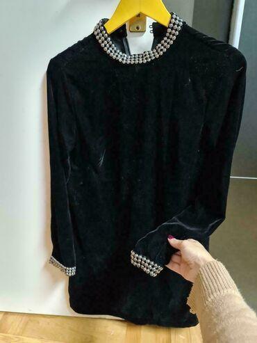 Nova Hm haljina,vel.S-36 za 2500 din