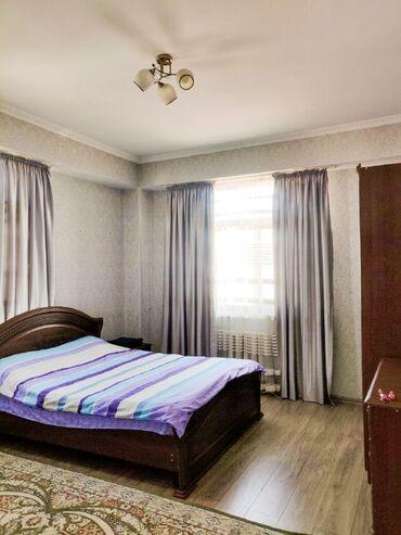 уй ремонт фото в Кыргызстан: ПОСУТОЧНО 2 комнатная квартира,Элитка. Фото реальные! Предусмотрено