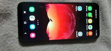 110 объявлений | ЭЛЕКТРОНИКА: Samsung | 32 ГБ | Черный | Сенсорный, Отпечаток пальца, Две SIM карты