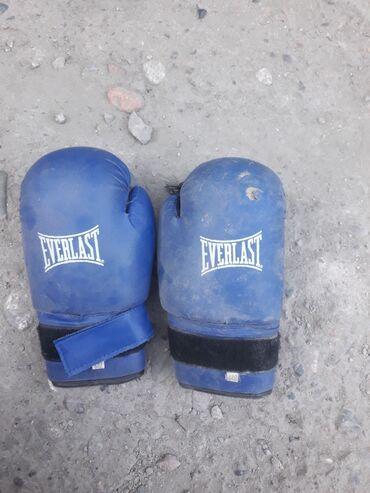Продаю боксёрские ( кикбаксёр) перчатки. 100сом