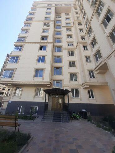 продажа дома бишкек в Кыргызстан: Продается квартира: 1 комната, 47 кв. м