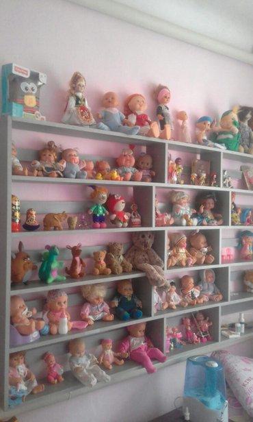 Садик для детей с ДЦП. в Лебединовка