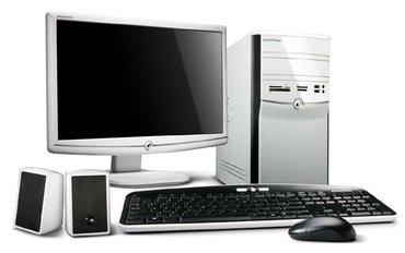 Bakı şəhərində ALIRIQ MASA ustu komputerler teze islek nasaz xarab