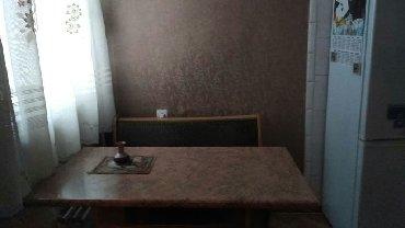 район восток 5 в Кыргызстан: Продается квартира: 1 комната, 34 кв. м