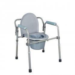 Туалет для пожилых людей!!! в Бишкек