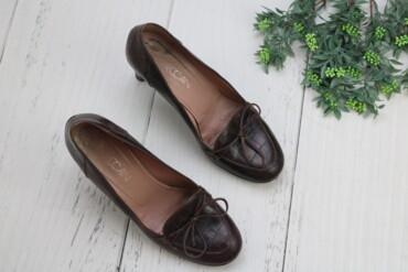 женские ботинки на каблуке в Азербайджан: Женские туфли 39