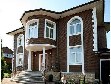 kiraye-menziller-2018 в Азербайджан: Аренда Дома Посуточно от собственника: 200 кв. м, 7 комнат
