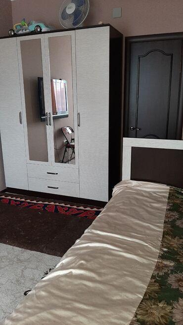 ихлас резиденс бишкек в Кыргызстан: Продается квартира: 2 комнаты, 70 кв. м
