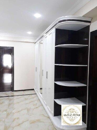 cay evi ucun dican stolar isdenmis - Azərbaycan: Hər ev gözəldi evinizi ilə dahada gözəl edin. Mebelin tək ünvani
