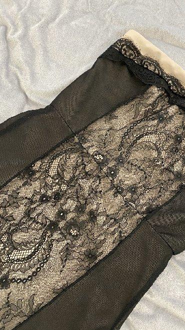 Продаю шикарное платье Фирма imperial