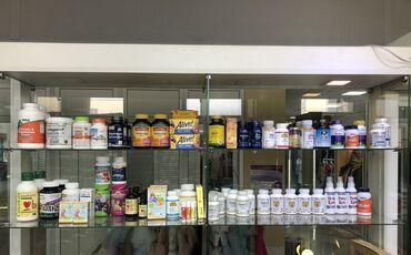 Витамины с америки по низким ценам !Все в наличии!!!  Омега 3 Californ
