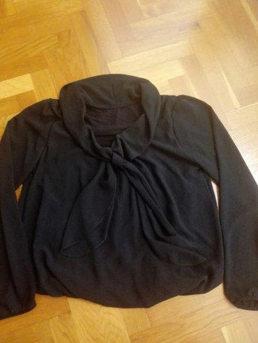Majica kao kosulja nosena bez ostecenja m vel - Belgrade