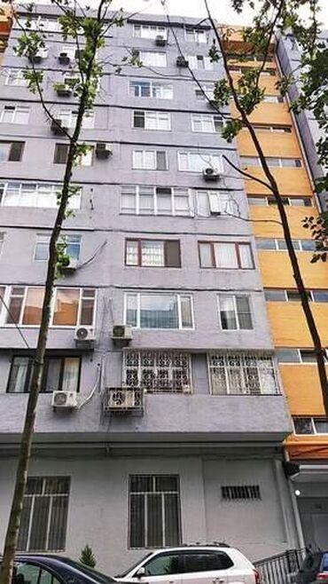 - Azərbaycan: Mənzil satılır: 4 otaqlı, 100 kv. m