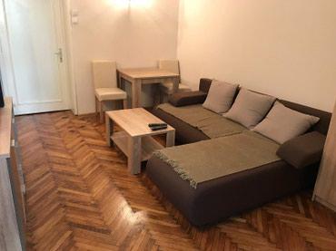 STAN NA DAN VRACAR - Beograd