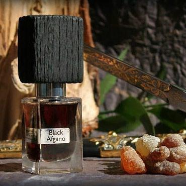 кофемашина lattissima touch black в Кыргызстан: ДУХИ НА РАЗЛИВ БЕТА СТОРЕС 2 Black Afgano Nasomatto — это аромат для