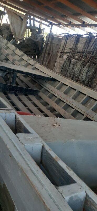 Su nəqliyyatı - Azərbaycan: 87 ilin lotkasidi ela vezyetdedi ustunde 75 40 yamaha olub tecili pul