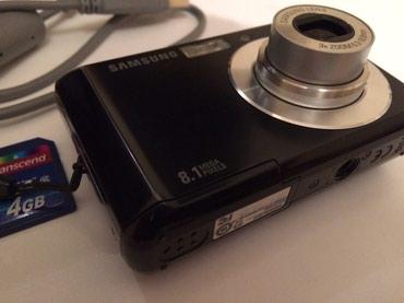 Продаю цифровой фотоаппарат. Состояние отличное. в Лебединовка