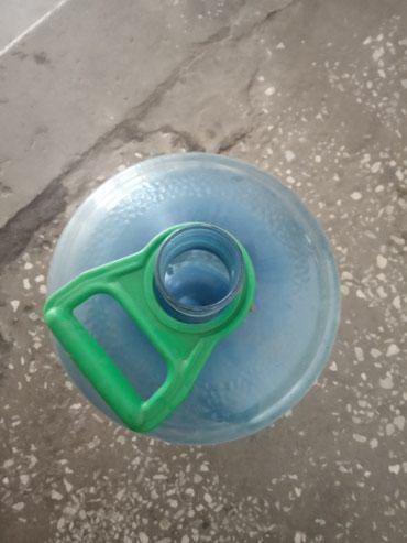 Крышки в Кыргызстан: Пробки(крышки) для бутылей
