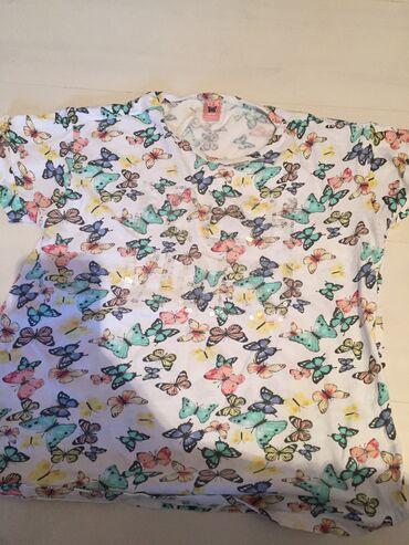 Majica 150din Velicina S Za vise info, pisite u inbox