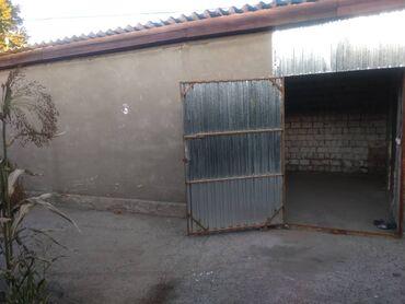 Здания - Кыргызстан: Сдается производственные помещения от собственника. Район старого толч