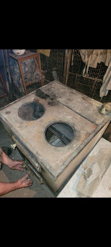 котел длительного горения бишкек in Кыргызстан | КОТЛЫ, ВОДОНАГРЕВАТЕЛИ: Продаю котёл