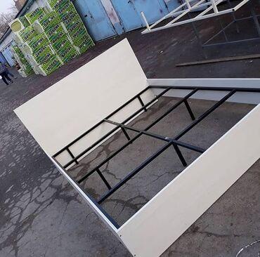 Металлический каркас для кроватикаркас двух яресный кроватькаркас стол