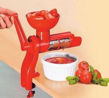 zire pomidoru - Azərbaycan: Pomidor ceken-15 m