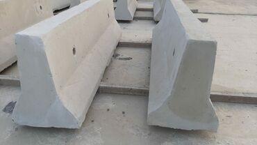sendivic panel - Azərbaycan: Beton   Beton, Beton paneli