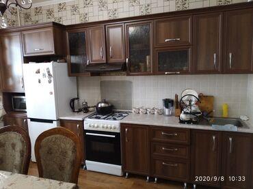 продам ульи в Кыргызстан: Продается квартира: 3 комнаты, 69 кв. м