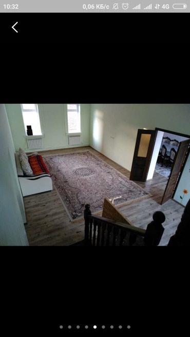 Аренда дома посуточно в Кыргызстан: Аренда Дома Посуточно : 350 кв. м, 6 комнат