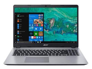 acer fiyatları - Azərbaycan: Acer Aspire 5 - Ram 8 Yaddas 1 TB INTEL CORE I3 Type - C