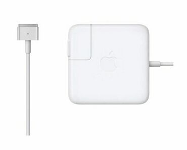 Adapter A1424 for A1398 85w AC adaptor Magsafe 2 for Macbook