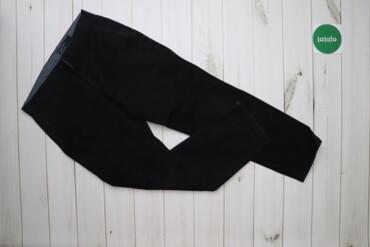 Чоловічі штани Gap, р. S    Довжина: 91 см Довжина кроку: 61 см Напіво