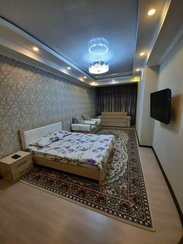 ми нот 10 лайт цена в бишкеке в Кыргызстан: Гостиница Филармония элиткаУстали от городской суеты?хотите отдохнуть