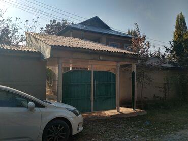 Продажа домов 260 кв. м, 7 комнат, Старый ремонт