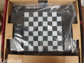 Chess computer καινουριο στο κουτι σε Περιφερειακή ενότητα Βορείου Τομέα Αθηνών