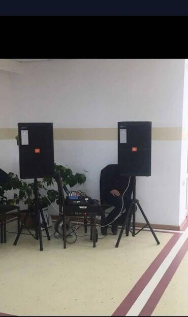 музыкальные диски в Кыргызстан: Сдаю в аренду профессиональное, качественное музыкальное оборудование