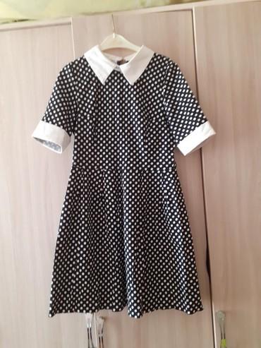 белое летнее платье в Кыргызстан: Красивые летние платья насила по пару раз