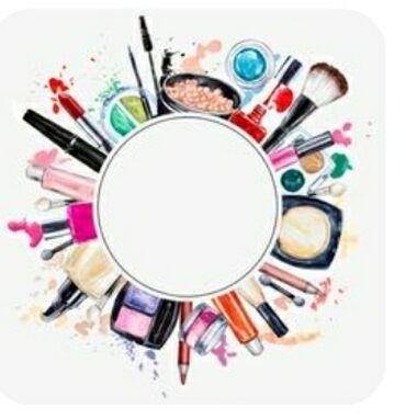 Личные вещи - Джал: В отдел косметики и мыломоющие,косметика,мед.припораты,аксессуары