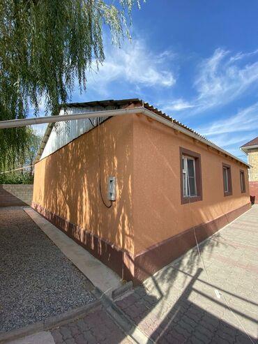 audi rs 3 25 tfsi в Кыргызстан: Продам Дом 120 кв. м, 5 комнат