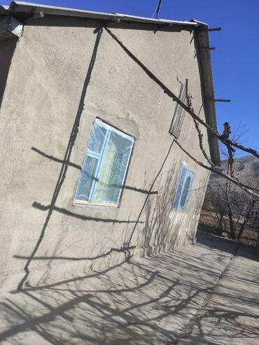 продажа эл инструмента в Кыргызстан: Продам Дом 108 кв. м, 6 комнат