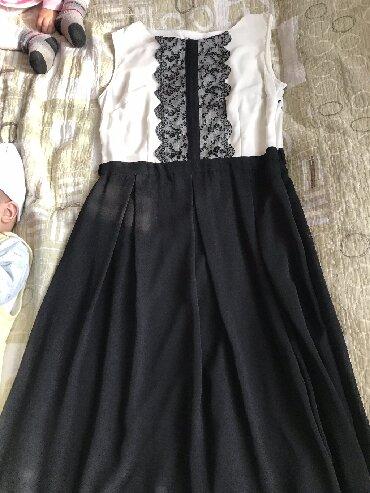 Шикарное платье. турция. 38-40 размер