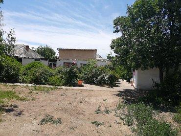 работа в чолпон ате 2020 официант в Кыргызстан: Продам Дом 40 кв. м, 3 комнаты