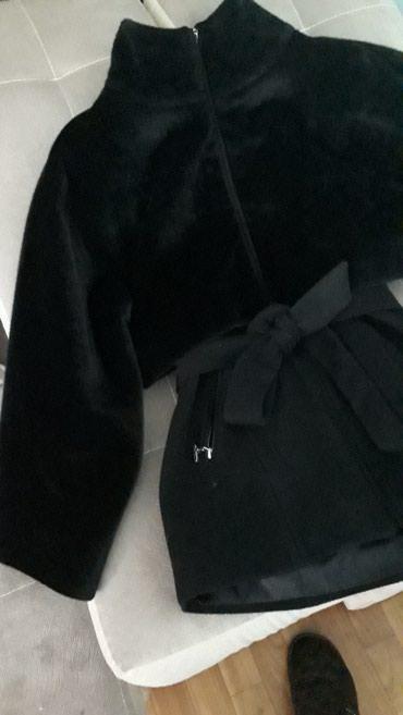 Пальто - Сокулук: Продаю пальто(деми), производство Турция,фирма ICON,высокого качества