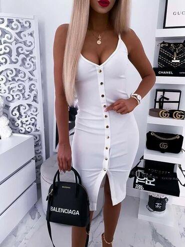 Prelepe haljine univerzalne veličine 1300 din