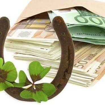 Usluge - Srbija: Kredit ponuda vrlo iskren, ozbiljan zajmoprimci posuditi od 2.000 evra