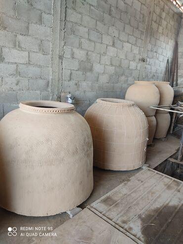 продам тойота марк 2 бишкек в Кыргызстан: Тандыр сатабыз БишкекСапатуу жун тандырБардык размери барОштон жасап