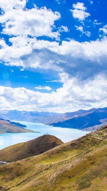 Телефон бишкек купить - Кыргызстан: Куплю телефон за до 4000